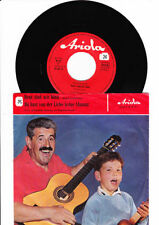 Pop Vinyl-Schallplatten (1980er) mit Single 1970-79 - Subgenre