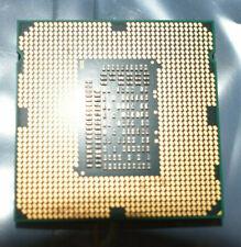 Intel Core i7-920 (4x 2,66GHz) SLBEJ CPU Sockel 1366 Computer Prozessor 1.Gen
