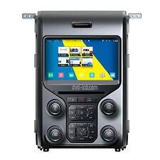 2013 2014 Ford F150 Raptor car DVD player GPS navigation system Radio Stereo TV