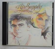 ARCO Air Supply Greatest Hits CD