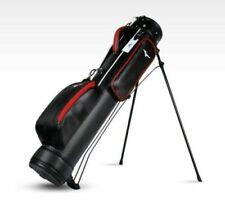 [MIZUNO] RB Modern SB Stand Half Bag 6.0inch 5LKC182200 Black ⭐Tracking⭐