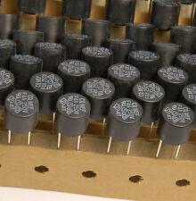200pcs F 4A 250V Miniature Micro Fast Blow Fuses F4A 250V Fuse 4A250V Fast-Blow