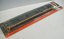 AUSTRAINS HO NR PACIFIC NATIONAL CHASSIS ASSEMBLY