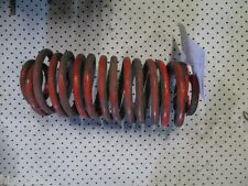 HOLDEN HQ HJ HX HZ WB STATESMAN REAR COIL SPRINGS WILL FIT WAGON