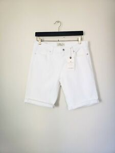 Lucky Brand The Bermuda Shorts Size 8