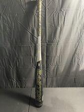 EASTON Project 3 Alpha Baseball Bat 32/29 (-3) 2 5/8 BBCOR BB19AL