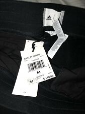 Adidas Reinging Champ Fleece Sweat Pants Size M