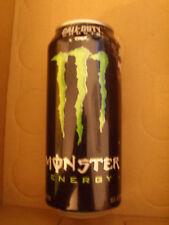 ☸ ڿڰ - * ☸ Monster Energy Drink, cod Ghost, SKU 0613, pleno ☸ ڿڰ - * ☸
