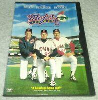 Major League 2 (DVD Charlie Sheen,Tom Berenger