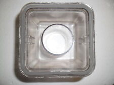 VITA-MIX ACTION DOME SEAL FOR 3600 & 4000 VITA-MIXERS-