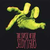 The Curse of the Selby Tigers by Selby Tigers (CD, Apr-2002, Hopeless Records)