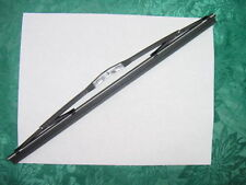 """Sea Ray Boat Windshield Wiper Blade 20"""" New Black other boats too ! Grady Too"""