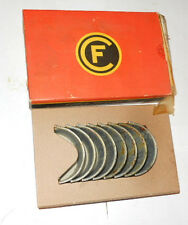 NOS Connecting Rod Bearings for 1956-1960 Simca Aronde 1300. +.50mm