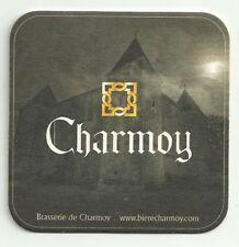 sous bocs , biere Charmoy (france )