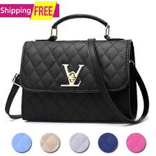 Luxury Handbags Women Bags Crossbody Bags Women Small Messenger Bag Shoulder Bag