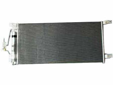 GM3030147 A//C Condenser for 02-07 Buick Rendezvous