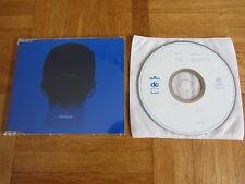 DAVE CLARKE Southside 1996 EUROPEAN CD single 3 versions