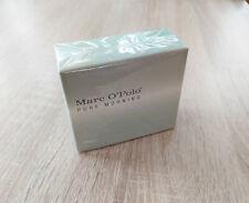 Parfüm Marc O'Polo Pure Morning Eau de Toilette spray 40ml man NEU eingeschweißt