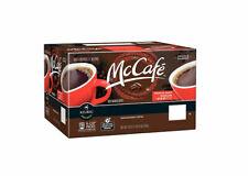 McCafe Premium Roast Coffee (100 K-Cups)