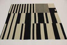 Design nomades Kelim Infirmière collection Persan Tapis d'Orient 2,31 X 1,92