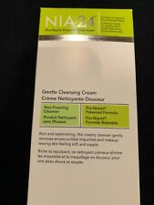 StriVectin Nia24 Gentle Cleaning Cream 150 ml 5 Fl oz
