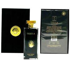 TEQUILA POUR FEMME For Women Eau De Parfum 100ml / 3.3 Fl.oz + 0.17 Vial Spray