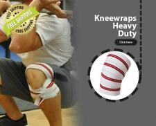 Kneewraps Heavy Duty (Wholesale Lot of 18)
