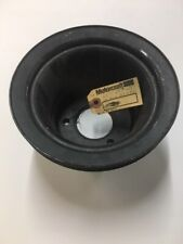 NOS Ford Mustang Pulley 1967