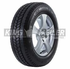 2x Transporter Winterreifen 205/65 R16C 107/105T Snow+Ice deutsche Produktion