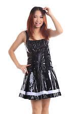 "Death Note Cosplay Costume ""Misa-Misa, Second Kira"" Amane Misa 1st Ver Set"