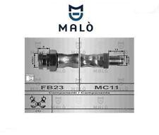 8517 Flessibile del freno (MALO')