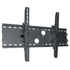 "42-90"" LCD HD TV WALL MOUNT LED BRACKET 66,65,63,60 75 78 70 80 85  SONY LG RCA"