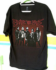 Escape The Fate shirt - size M