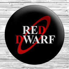RED DWARF – SMEG HEAD KEYRING 45mm X 45mm 57mm  57mm FRIDGE MAGNET COMBO