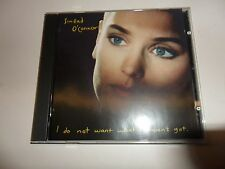 Cd  I Do Not Want What I Haven't Got von Sinead O'Connor (1990)