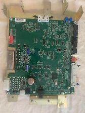 Ncr 4450751703 Dispenser Control Board