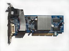 Gigabyte GV-R925128DE-RH 128mb AGP