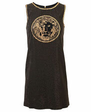 e45a657b44f7ba Versace Clothing for Women for sale | eBay