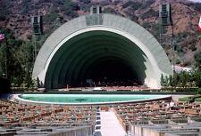 Vintage Los Angeles photos on CD #1