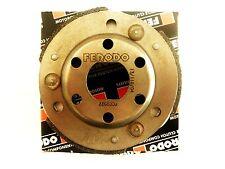 FERODO BLOCCO FRIZIONE 3 MASSE per PIAGGIO  NRG 50 EXTREME 1999 2000