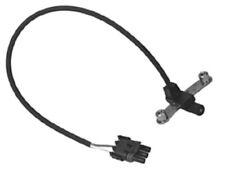 KEM Crank Position Sensor 147-601 Fits; Chrysler Eagle Plymouth