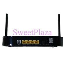 Huawei HS8145V5 GPON ONU modem with 4GE LAN ports 1 tel dual wireless band 2.4g