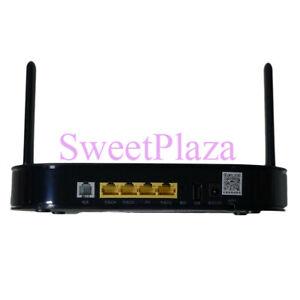 Huawei HS8145V5 GPON ONU modem 4GE LAN ports 1 tel dual wireless band 2.4g&5g