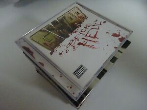 GWAR - Beyond Hell CD (2006) 11 Tracks + Bonus.....CD MINT Freepost