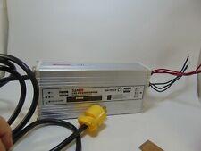 SANPU LED Power Supply FX400-H1V12  33.3 amp 400 Watt