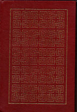 Easton Press Borders of Infinity - Lois McMaster Bujo SIGNED 1st Edition Sci Fi
