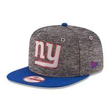 (2016-2017) New York NY Giants ($33) nfl Jersey Adult MEN/MENS/MEN'S Hat Cap