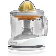 Citrus Juicer Electric Juice Extractor Machine De Jugos Lemon Orange Squeezer