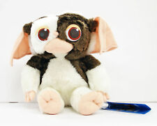 Medicom Change Gremlin Plush Doll 4530956304250