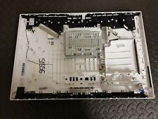 HP 22-C0000NA All-in-one PC Rear Casing Assembly Back Cover (S1556)